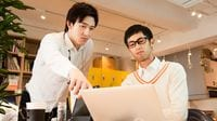 Can Japanese Workers Get More Done in Less Time?