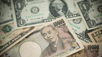 2017年は1ドル130円まで円安が進む可能性
