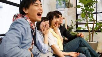 「日本のお笑い」が世界最強である3つの理由