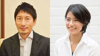 日本は「家族の限界」をどうやって打破するのか