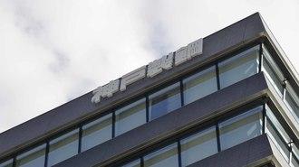 神戸製鋼所、経営幹部の改ざん「関与」が浮上