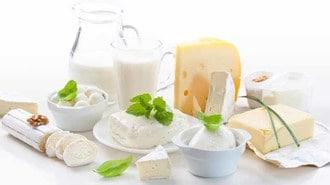 乳製品不足で「社員90人商社」が活躍するワケ