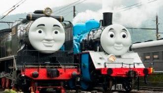 「エンタメ」は、ローカル鉄道を救えるか