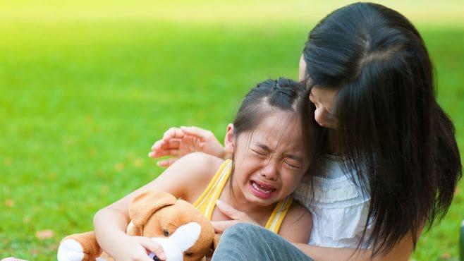 「発達障害の子」に悩む親が知りたい超基本