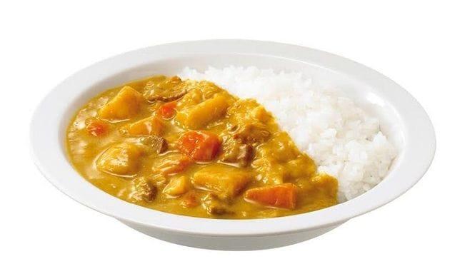 大塚食品「ボンカレー50周年」で仕掛ける戦略
