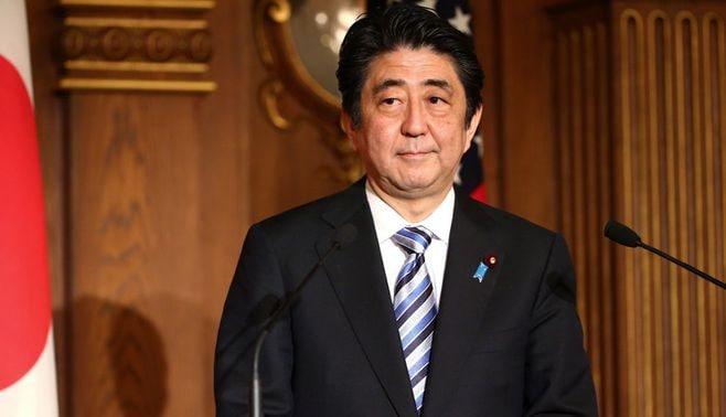 11月19日解散・12月総選挙へ、緊迫する政局