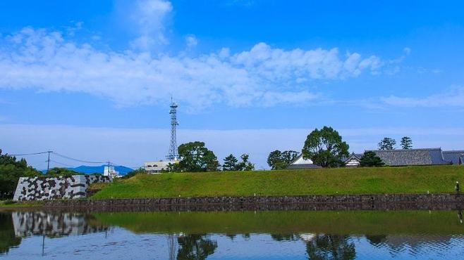 佐賀県が1.3億円で購入を決めた「絵」の魅力