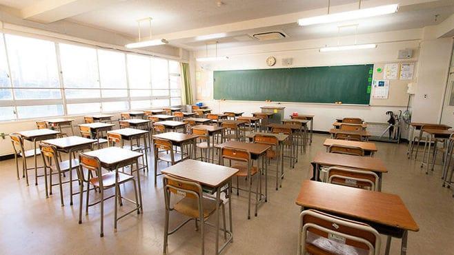 東京「私学無償化」は家計にどう影響するのか
