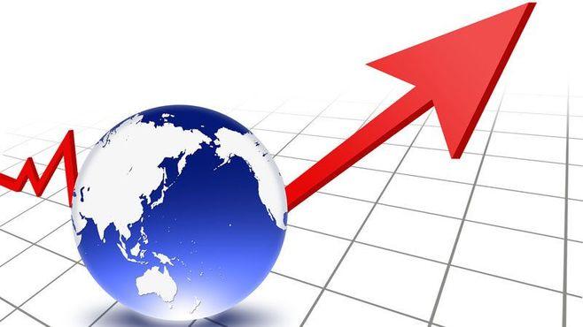 2017年度も好業績が衰えない会社の共通点