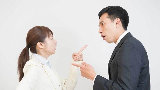 「カン違いの多い人」が知らない会話の本質