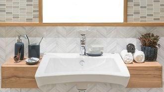 ホテル流、完ペキお掃除を実現する「7つ道具」