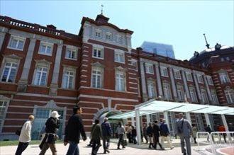 なぜ東京駅の結婚式は帝国ホテルより高いか