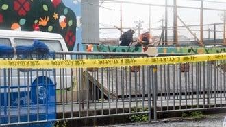 「危ないブロック塀」が野放しになる深刻原因