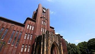 """英誌ランキングが映す、日本の大学の""""弱み"""""""