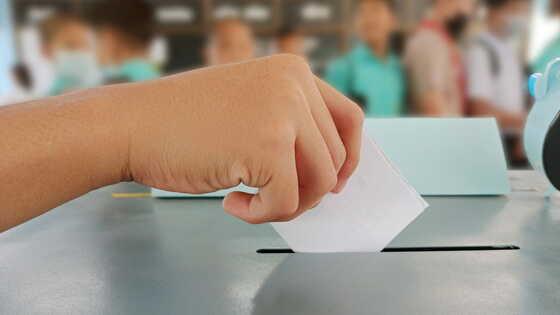 若者の投票率低迷は「主権者教育」でどう変わるか