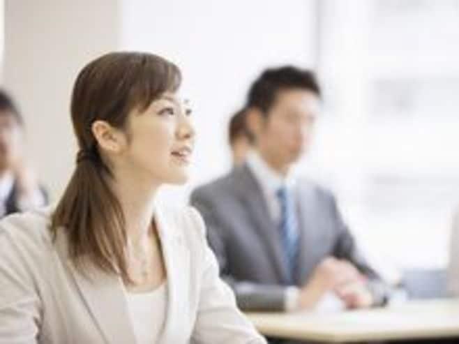 (第75回)2012年度新卒採用総括 学生の動き1