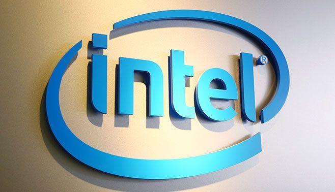 インテルを創った「天才3人」の葛藤