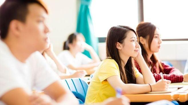 中国人富裕層の子女が、日本で直面する現実