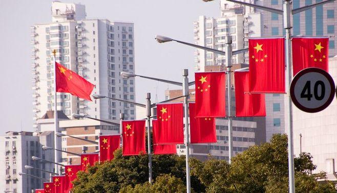 中国の独裁主義による発展は間違いなく脆い