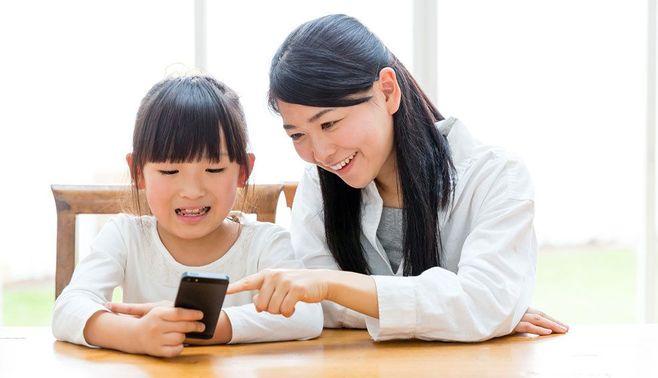 子のスマホ履歴、親はどこまで見ていいの?