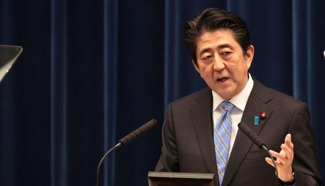 ぐっちーさん「日本は環境テロリスト寸前」