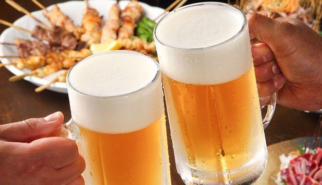 一流の人が飲み会で「下ネタ」を使うワケ