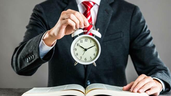 「本を速く・忘れず」に読む脳科学から見た秘策