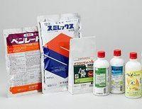 住友化学が豪ニューファームとの販売提携を拡大、イタリアで農薬の販売品目拡充