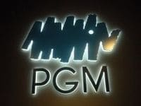 """平和・PGM連合が繰り出した""""盲点""""突く資本増強策。子会社優先株なら希薄化せず開示も不要!?"""