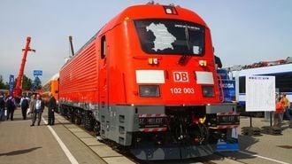 中国勢も驚く「中欧鉄道メーカー」の存在感