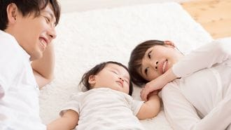 28歳年収500万共働き夫婦が学ぶべき貯金法
