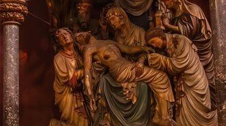「復活祭」の真実をどれだけ知っていますか