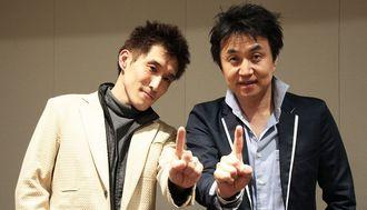 日本人は、だいたい「完璧英語」を目指しすぎ