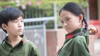 映画製作者が語る、香港の未来に募る危機感