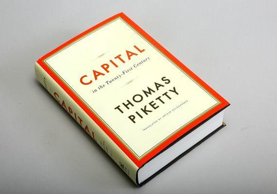 21 世紀 の 資本