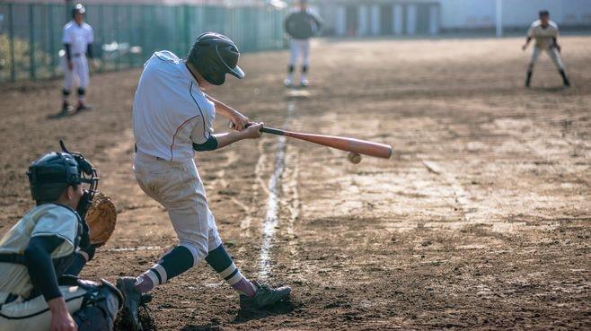 「高校野球200年構想」のどこか残念な理由