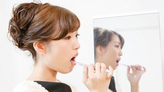 「口臭」を気にしない日本人に欠けている視点