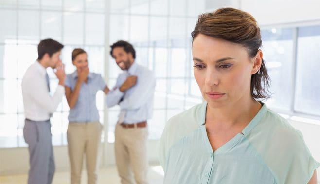 """精神科医が教える""""面倒な女""""との付き合い方"""