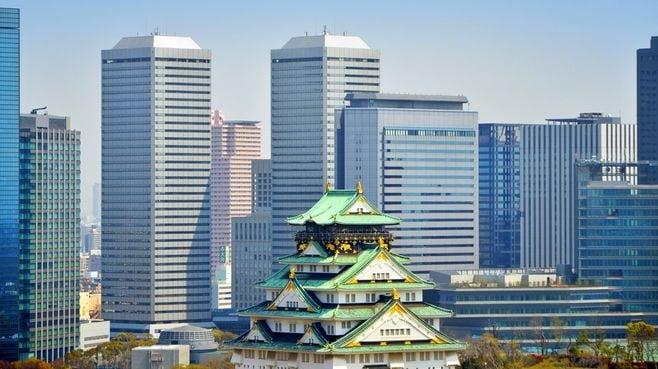 「住みよさランキング2019」近畿・中部地区編