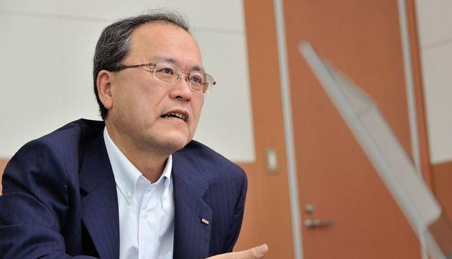 KDDI社長「au経済圏広げる」ための新戦略