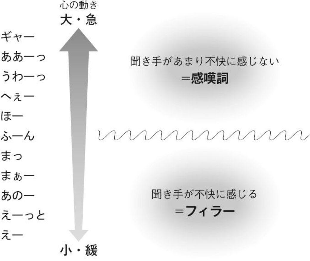 https://tk.ismcdn.jp/mwimgs/3/9/1040/img_39db524dcc8cb59e458eb97851ec0c8041128.jpg