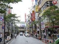 住みよさランキング 2009年版速報 成田(千葉)が首位、通勤圏を考慮した新方式では稲城(東京)が首位に