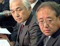 三菱UFJFGの三菱UFJニコスが1000億円増資を発表。過払い費用一括引当で、V字回復シナリオ描く