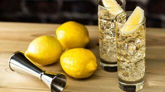 「空前のレモンブーム」日本中が沸く2つの理由