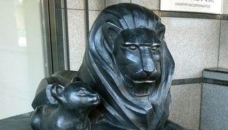 大京の大胆戦略、「ライオンズ依存」から脱却
