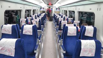 日本vs韓国「空港鉄道」はどちらが便利か