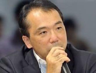 シーメンスの日本代表として日本人が社長になるのは私が初めてなんです--織畠潤一 シーメンス・ジャパン代表取締役社長兼CEO(第3回)