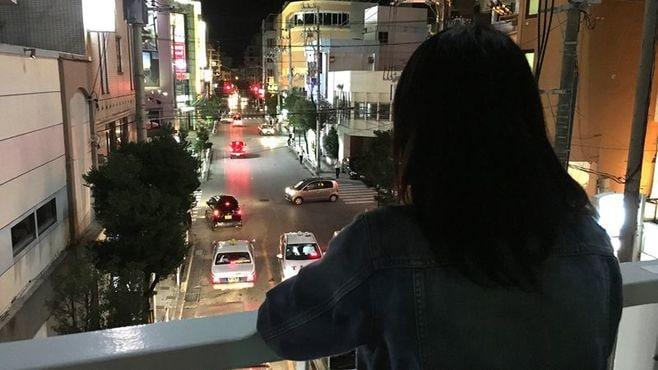 「沖縄の貧困」は学歴社会と暴力が生み出した