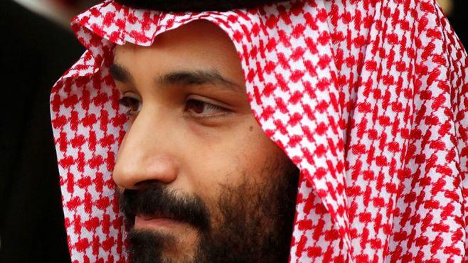サウジアラムコ上場中止に見る王国の「焦り」