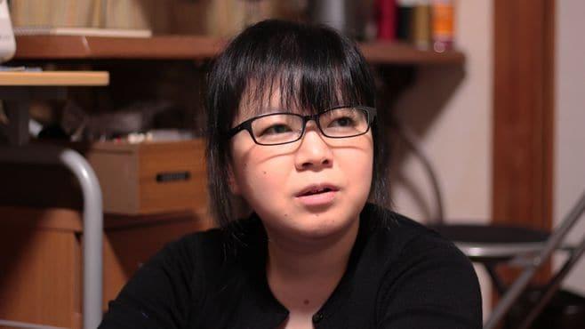 46歳「コスチューム作り」で生きる女の稼ぎ方